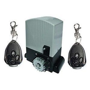 Комплект для автоматизации AN-Motors ASL500KIT